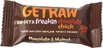 Getraw Chocolate & Walnut 48 g