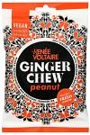 Ginger Chew Peanut 120 g