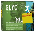 Glyc Grönläppad Mussla 120 kapslar