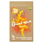 Go for life Guarana 90 g