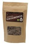 Go for life Kakaobönor 240 g