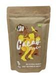 Go for life Raw Kakaopulver 290 g