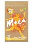 Go for life Maca 290 g