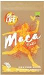 Go for life Maca 90 g