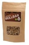 Go for life Mullbär 240 g