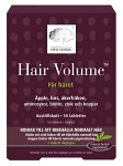 Hair Volume 30 tabletter