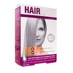 Hairgain Woman 60 st