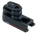 Harken 27mm CB Traveler Controls Double