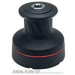 Harken 40.2 Radial Plaintop Winch