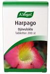 Harpago 200 tabletter