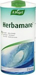 Herbamare Havssalt 250 g