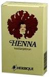Herbique Henna kastanjebrun 125 g