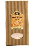 Himalaya matsalt 500 g