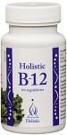 Holistic B-12 sugtablett 100 st