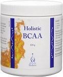 Holistic BCAA 300 g