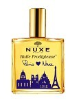 Huile Prodigieuse Dry Oil Paris Limited Edition 100 ml