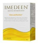 Imedeen Time Perfection 120 tabletter