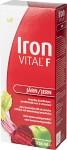 Iron Vital 250 ml