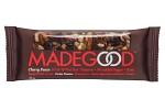 MadeGood Cherry Pecan