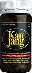 Kan Jang 150 tabletter