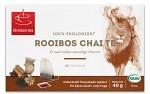 Khoisan Rooibos Chai 20 st