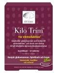 Kilo Trim 45 tabletter