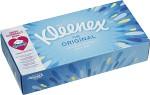 Kleenex Original Box