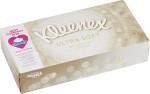 Kleenex Ultra Soft 80 st