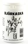 Kroppsvårdscenter Björkaska 150 g