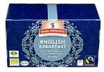 Kung Markatta English Breakfast 20 påsar