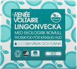Lingonvecka Trosskydd 24 st