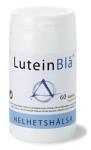Helhetshälsa Luteinblå 60 kapslar
