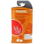 Mabs Travel stödstrumpa Small