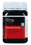 Manuka Honey UMF 10+ 500 g