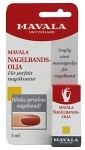 Mavala Nagelbandsolja 5 ml