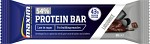 Maxim Strength 54% Protein Bar Liquorice
