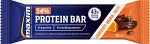 Maxim Strength 54% Protein Bar Chocolate & Orange