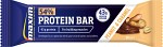 Maxim Strength 54% Protein Bar Peanut & Caramel
