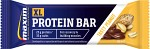 Maxim XL Protein Bar Tasty Peanut 82 g