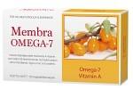 Membra Omega-7 120 kapslar