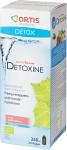 MethodDraine Detoxine Litchi/Citron 250 ml