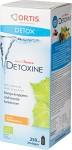 MethodDraine Detoxine Persika/Citron 250 ml