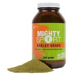 Mighty Sport Barley Grass 280 g