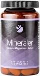 Mineraler 120 tabletter
