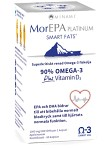 MorEPA Platinum 60 kapslar