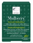Mulberry 120 tabletter