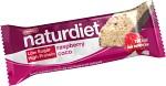 Naturdiet LSHP Bar Raspberry Coco 50 g