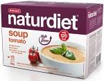 Naturdiet Tomatsoppa 10 portioner