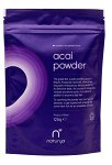 Naturya Acai Powder 125 g