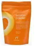 Naturya Lucuma Powder 300 g